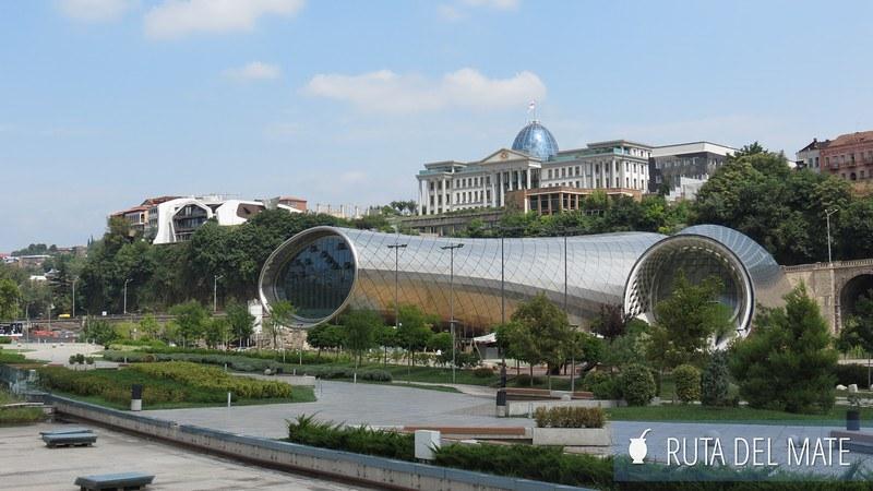 Tbilisi Georgia (16)
