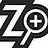 to ZooMMER - Travel Stock Photos' photostream page