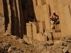 Քարե սիմֆոնիան» հատվում է պաշտոնյաների հովանավորությամբ... http://hetq.am
