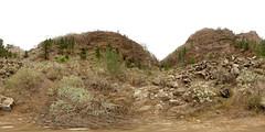 360-180 Bajando el Barranco del Río.jpg