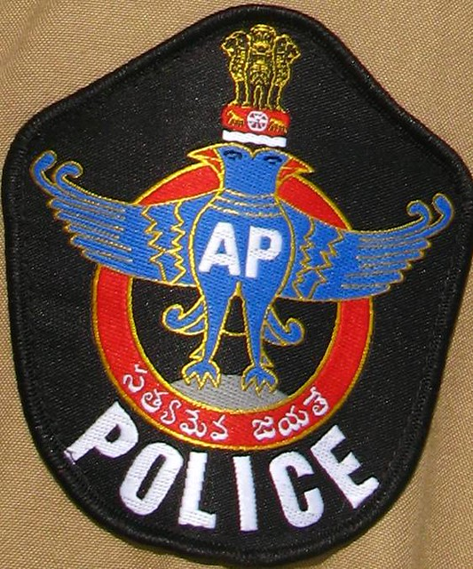 AP Police | Flickr - Photo Sharing!