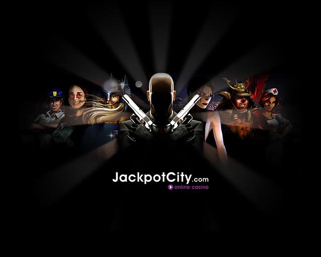 jackpotcity online casino fortune online