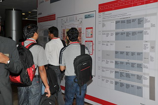 JavaOne & Oracle Develop 2011 Agenda