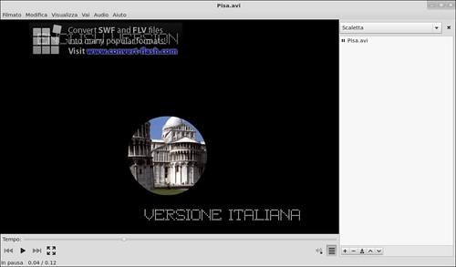 Didattica - Pisa by maurogoretti