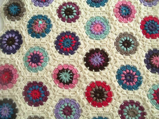 knits 090, Fujifilm FinePix A405