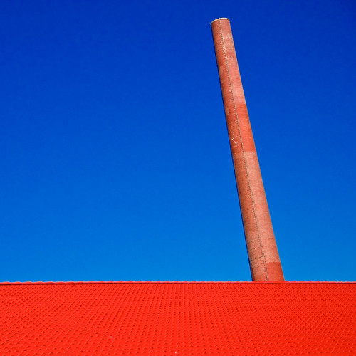 blue red sky brick tower texture geometric topf25 colors architecture digital buildings germany square geotagged interestingness nikon colorful europe bonn pattern rooftops tl stones vivid bluesky roofs explore d200 nikkor dslr minimalistic chimneys northrhinewestphalia 500x500 september22 10faves interestingness440 i500 18200mmf3556 utatafeature manganite nikonstunninggallery ipernity diamondclassphotographer flickrdiamond date:year=2007 september222007 geo:lat=50731821 geo:lon=7080396 date:month=september format:orientation=square format:ratio=11