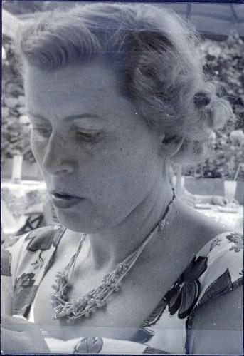 1952 Sommer 1952