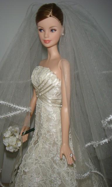 Barbie: tematiskie izlaidumi / тематические выпуски (серии) кукол. - Page 2 2168012938_6bdbda3943_z