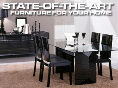 criz 39 s sanctuary state of the art furniture for your home