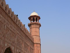 Badshai Mosque