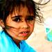 Small photo of Elisa