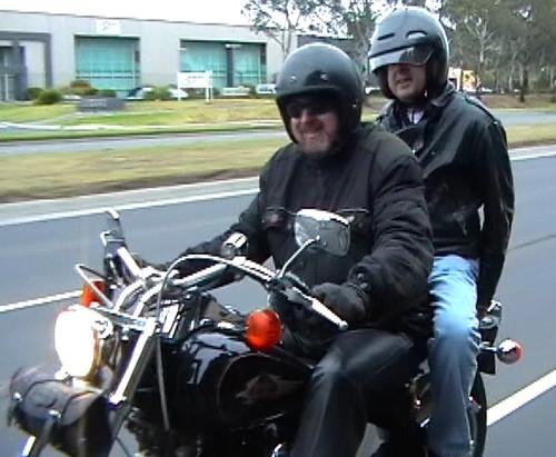 Harley Davidson Incentives