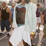 LA Leather Street Fest 2006 094