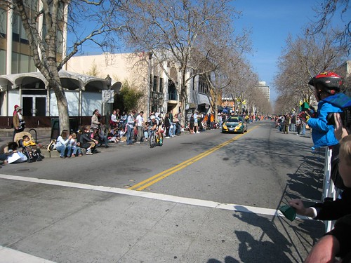 cycling, time trial, amgen tour of californ… IMG_2071