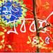 Shuvo Noboborsho : Happy Bangla Newyear by Shabbir Ferdous