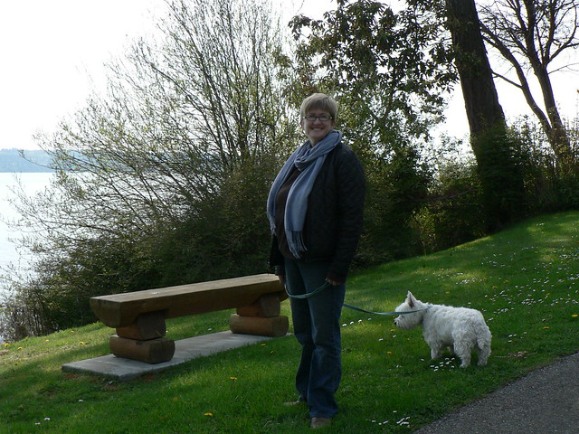 Image Result For Whidbey Island Dog