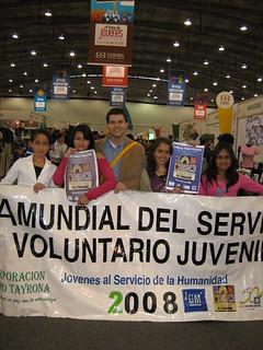 aDia Mundial 2008 003