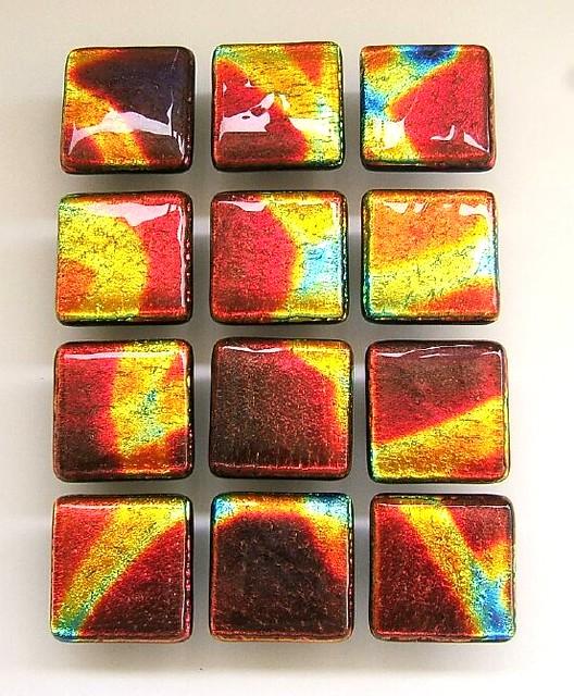 Kitchen Backsplash Design Software: Flickriver: Most Interesting Photos Tagged With Linertile