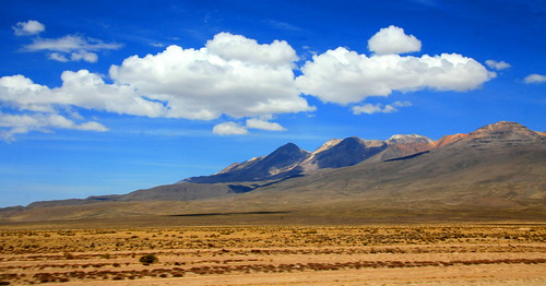 travel blue sunset sky mountain mountains green peru southamerica nature water colors field grass yellow clouds canon landscape canyon arequipa colca colcacanyon naturesfinest mywinners anawesomeshot keesstraver caylloma