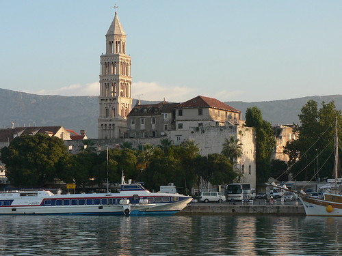 25 Places to See in Croatia