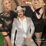Bonkerz with Katya Glen and Raven 0020