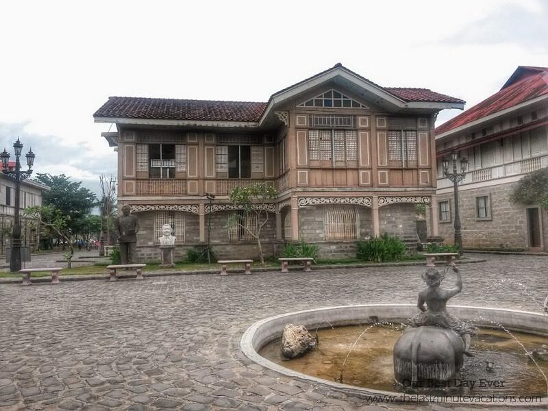 las-casas-filipinas-de-acuzar-10