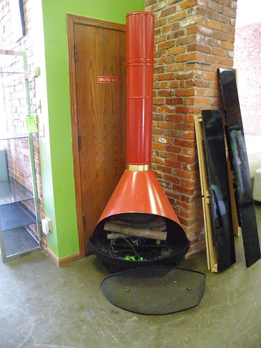 Gas Fireplace Preway Fireplaces