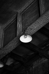 a growing obsession with light fittings #3.