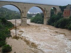 Bridge Gata de Gorgos