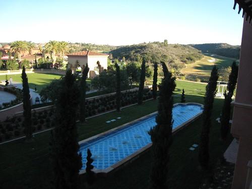The Grand Del Mar, resorts, del mar, luxury hotels IMG_0715