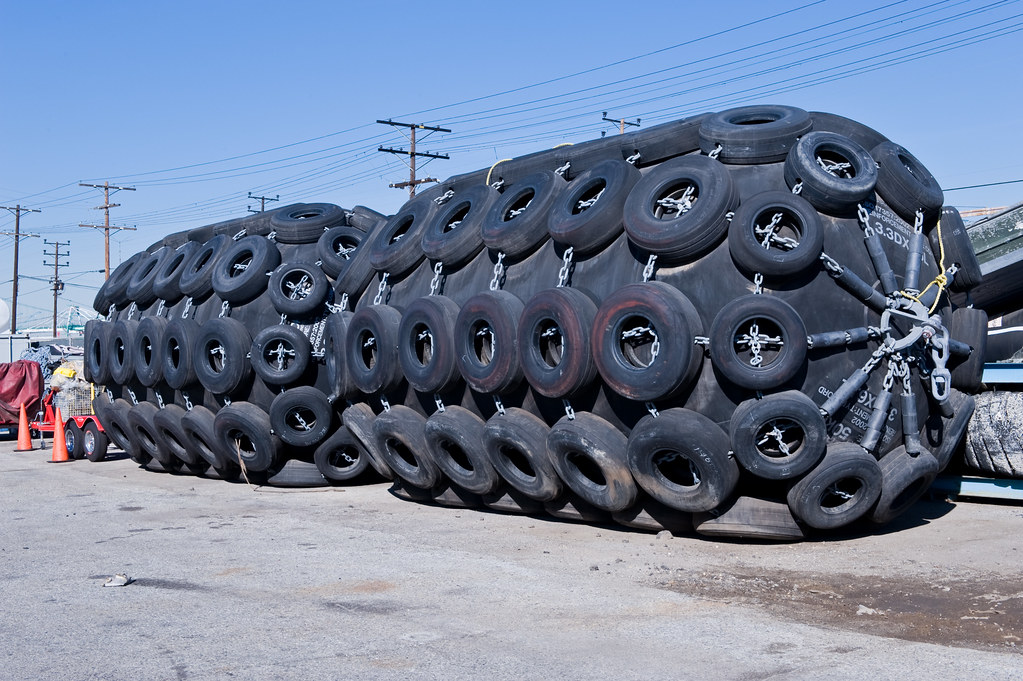 hand truck tires and wheels tires and wheels best place to buy motorcycle tires. Black Bedroom Furniture Sets. Home Design Ideas