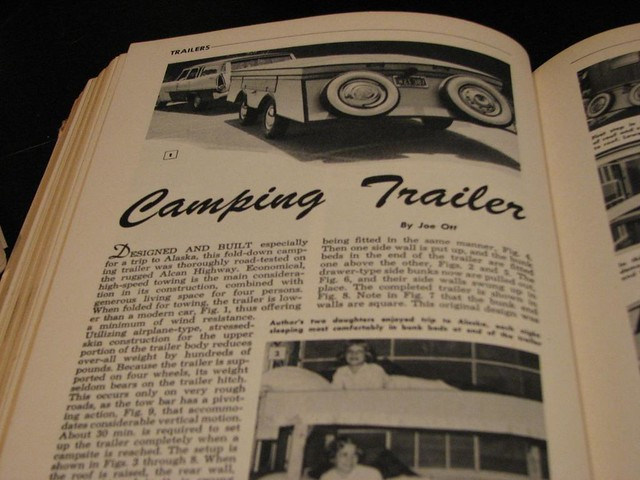 popular mechanics home handyman encyclopedia and guide 1961