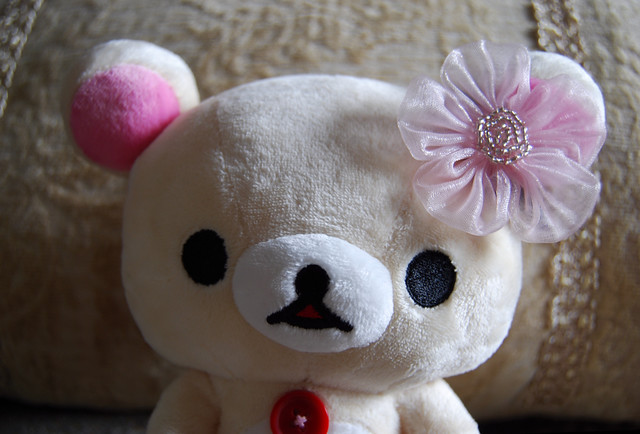 happy girls' day!   Flickr - Photo Sharing! Geisha