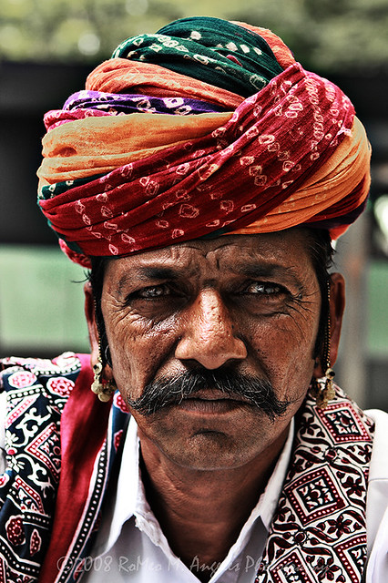 cherry point hindu single men 11219 kings point drive, mont belvieu, tx, 77580: single-family:  11310 cherry point drive, dayton, tx, 77535 single-family $160,001  hindu temples.