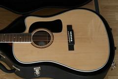 cavaquinho(0.0), electric guitar(0.0), bass guitar(0.0), string instrument(1.0), slide guitar(1.0), acoustic guitar(1.0), guitar(1.0), acoustic-electric guitar(1.0), string instrument(1.0),