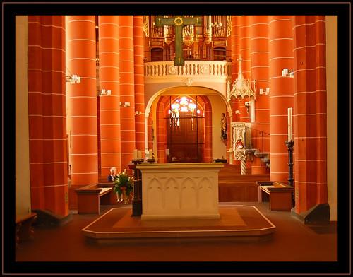 St. Wendel (1)
