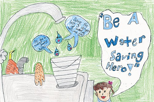 speech on save water includind world water day Water quotes quotes tagged as  grass under trees on a summer's day, listening to the murmur of the water,  of water occupying about two-thirds of a world made.