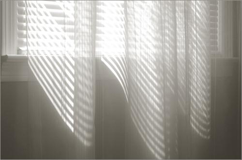 Sabri decoradora ideas de cortinas para el sal n for Cortinas transparentes salon