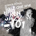 Wale Oyejide Broken Jazz Promo CD