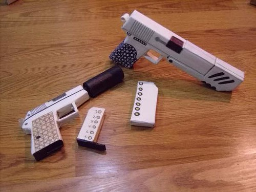 Image Result For Garden And Gun