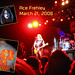 Small photo of Ace Frehley from KISS fame