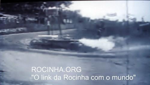 Circuito Da Gavea : Flickriver photoset circuito da gÁvea by ong rocinha