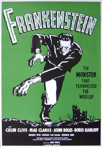 frankenstein_poster3.jpg