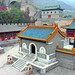 China-6455 - Zhen Wu Temple