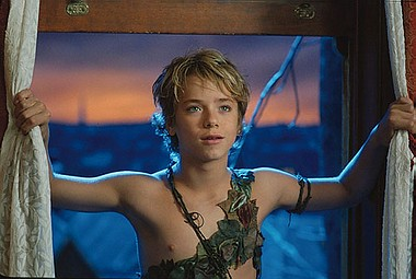Peter pan movie flickr photo sharing