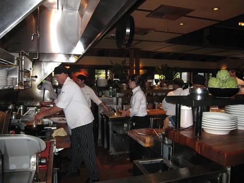 napa, calistoga, rutherford grill, chefs, c… IMG_2696