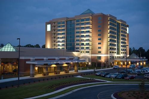 tourism golf northcarolina resort nascar convention conventioncenter hotels spa conferencecenter venues embassysuites cabarruscounty concordmills concordnc