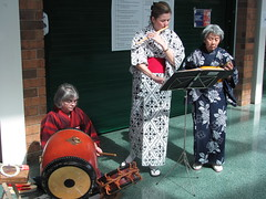 Japanese Cultural Festival