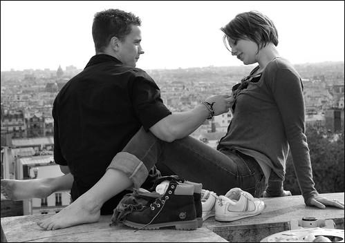study men seek social standing women seek companionship inside out
