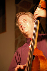 violinist(0.0), violin(0.0), viol(0.0), viola(0.0), guitarist(0.0), fiddle(0.0), singing(0.0), violist(0.0), bowed string instrument(1.0), classical music(1.0), string instrument(1.0), musician(1.0), music(1.0), double bass(1.0), string instrument(1.0),
